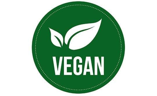 vegan clipart logo image veganism what is it?