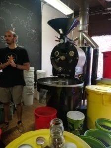 カカオは発酵食品!加熱をすると大切な栄養素が壊れます。