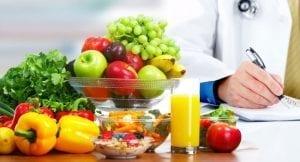 医者が野菜と果物を処方する!?ヴィーガンという健康にいい生き方