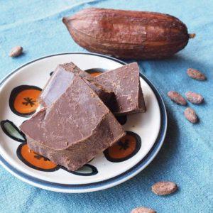 ハレトケトのちはローチョコレート通販サイト