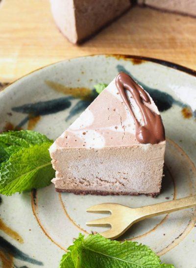 乳製品不使用のグルテンフリーケーキの通販サイト